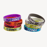 http://www.zumba.com/en-US/store/US/product/shine-brighter-bracelets-8-pack?color=Blue+But+Bright