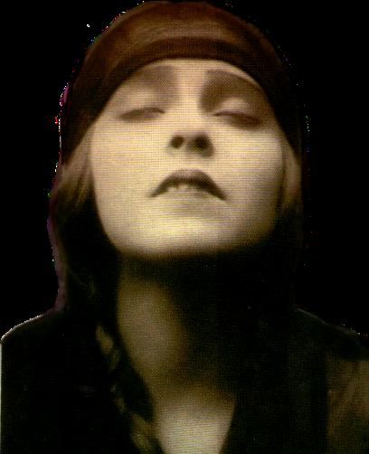 """""""Amanita"""" é uma interessante nova banda italiana formada em meados dos anos noventa, um prog folk, perto de """"Jethro Tull"""", mas as vezes com claras influências de krautrock. Apesar de lançarem, pelo selo Mellow Records, apenas um álbum chamado """"L'oblio"""" em 1997, seu som é super maduro, quase sempre centrado em torno da flauta de """"Andrea Monetti Roccasanta"""". O álbum é composto por seis longas faixas que estão classificadas com prog folk, mas há uma grande agregação de estilos musicais como space-rock e até um pouco de Krautrock.  As músicas são empurradas pelos vocais apaixonados enquanto as seções instrumentais apresentam grande interação entre a flauta e violão, infelizmente """"Amanita"""" desapareceu depois desse álbum. Musicalmente ele se move a partir de aberturas melancólicas a uma conclusão experimental, como se da dúvida para a escuridão. Seja como for, este é um álbum bem revigorado, com diversas influências. É uma obrigação para os loucos por rock progressivo italiano entre nós, e os fãs de """"Jethro Tull"""" podem muito bem querer ouvir também.  Que pena que esses caras só lançaram este maravilhoso álbum, recomendo muito."""