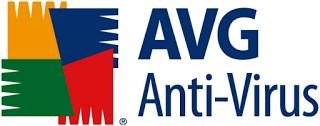 Anti-Virus ������ ������ ���������
