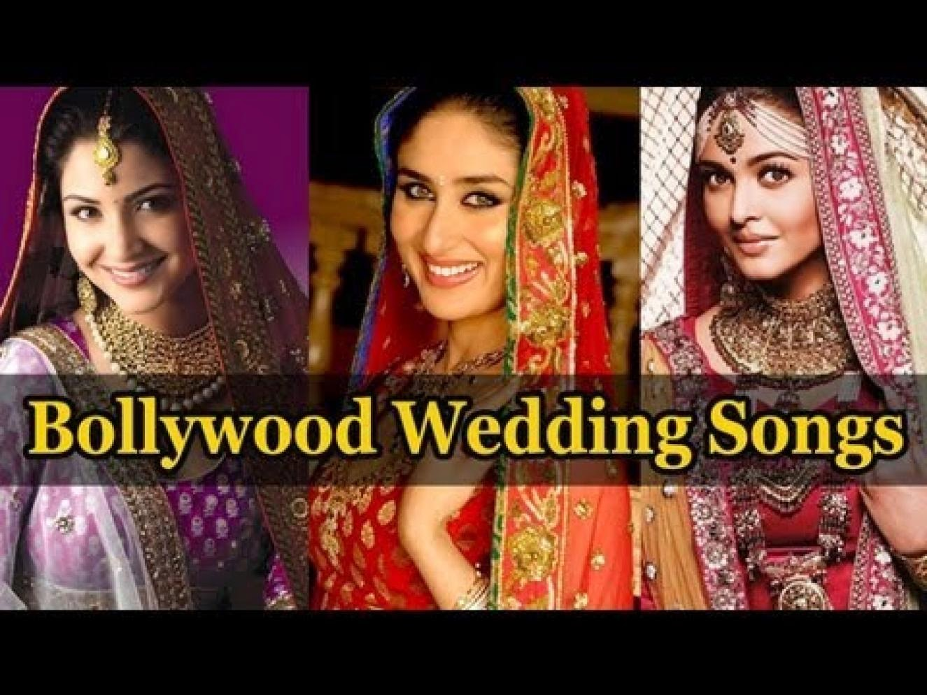 Wedding Songs Collection Mp3 Free Download