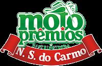 Moto Prêmios