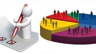 SONDAJ: Cu ce partid politic veți vota la alegerile parlamentare din 2020?