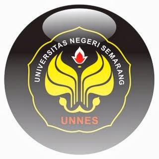 Nomor Telepon Penting di Semarang