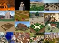 Vídeos Historia de España