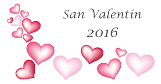 imagenes dia de San Valentin
