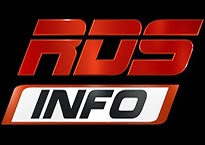 RDS Info HD Live Streaming
