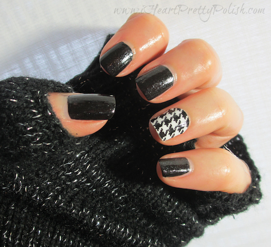 January Nail Favorites