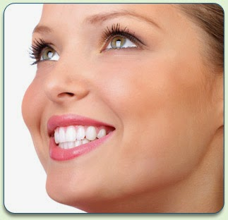 http://laserdentalclinicbangalore.com/Types-of-Gum-Disease.php