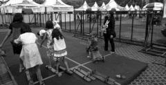 Tips Meningkatkan Kedekatan Dengan Anak.
