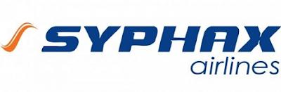 Syphax Airlines : accord de remboursement des passagers bientôt conclu