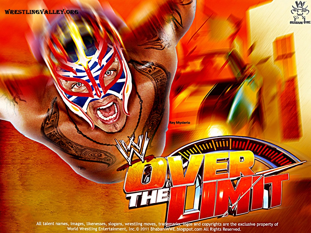 http://4.bp.blogspot.com/-XCkZ89F5P5A/Tb-0vq0NZsI/AAAAAAAACVg/PQDJB-OkCss/s1600/WWE-Over-The-Limit.jpg