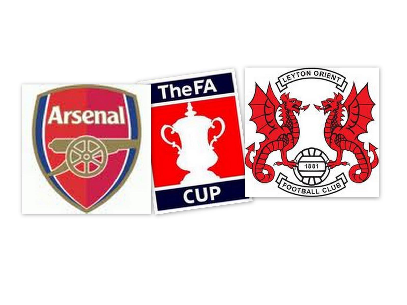 england fa cup live