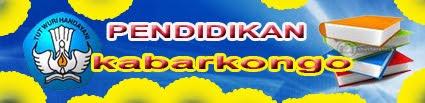 Pendidikan.kabarkongo.com