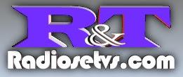 R&T - Radiosetvs.com