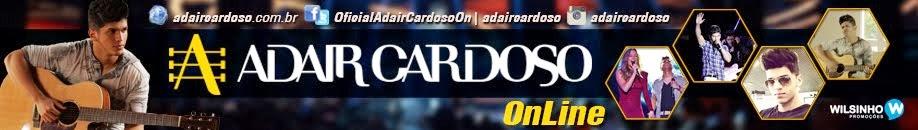 Adair Cardoso Online