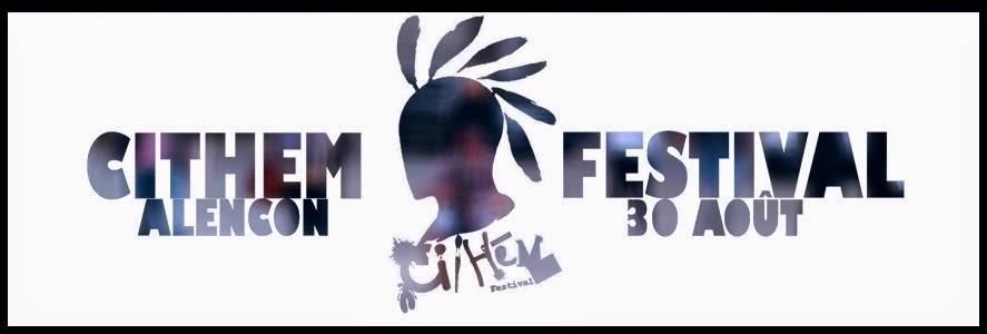 Cithém Festival