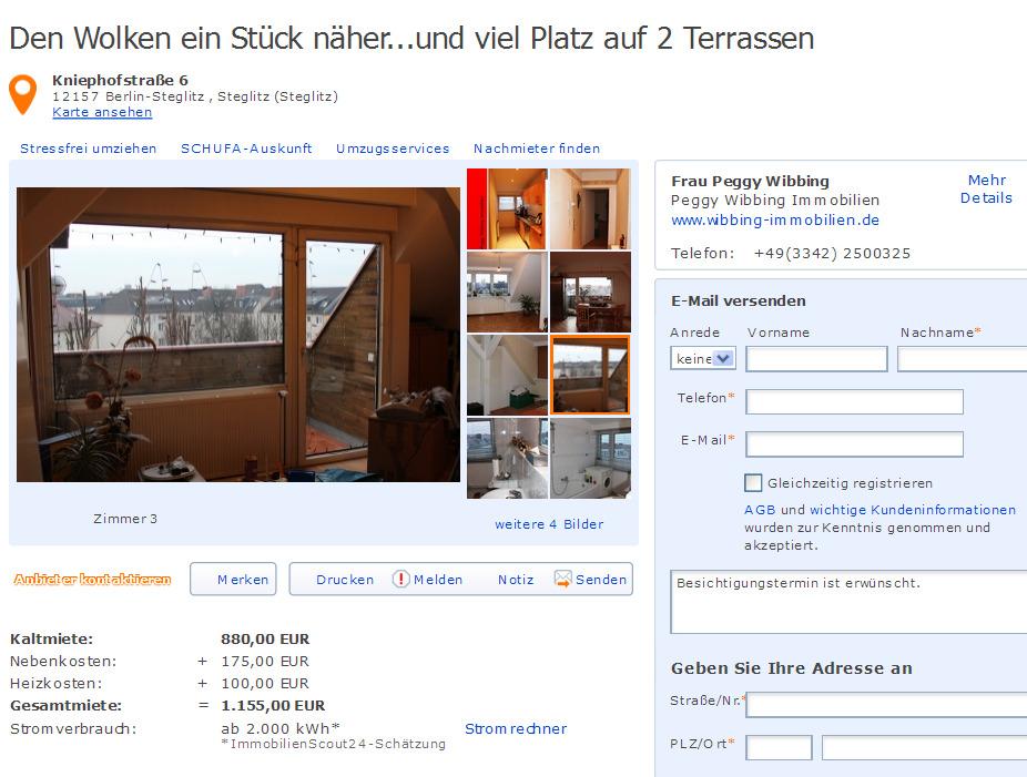 Wordpress-kostenlose Hosting-Vorlage