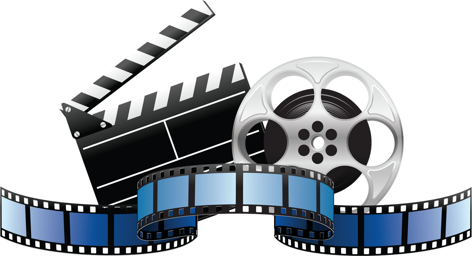 Скачать ВидеоМОНТАЖ бесплатно