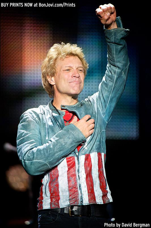 melodie noua 2015 Jon Bon Jovi I'm Your Man Lyric Video piesa noua bon jovi noul hit single 14 august 2015 melodii noi jon bon jovi ultima melodie a lui jon bon jovi rock music new single bon jovi 2015 ultimul hit bon jovi youtube 2015 new song cantece noi bon jovi noul album burning bridges bon jovi 2015 Bon Jovi I'm Your Man muzica noua youtube vevo bon jovi august 2015 noutati muzicale bon jovi 2015 piese noi ultimul cantec noul hit bon jovi cel mai recent single bon jovi 2015