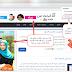 تصفح المواقع بدون اعلانات