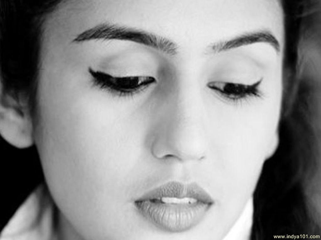 ... , TV Serial, Music, Natak, Box Office: Huma Qureshi Biography