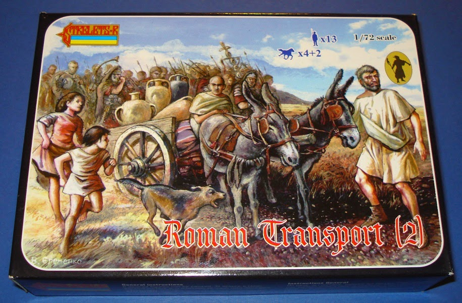 http://warhammster.blogspot.com/2015/02/roman-transport-2-strelets-117-skala-172.html