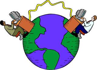 ONU  pede que países não bloqueiem o acesso à rede.
