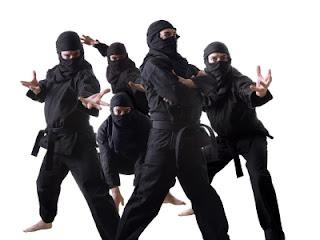 http://4.bp.blogspot.com/-XCvUVP29R2o/UD2O4W4rdKI/AAAAAAAAAF0/1oiWxzNhEII/s320/ninja.jpg.jpg