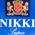 Nekara Open Race Bersama Nikki Super Gebrak Selayar