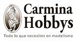 Artículos FCModletips en Fuengirola