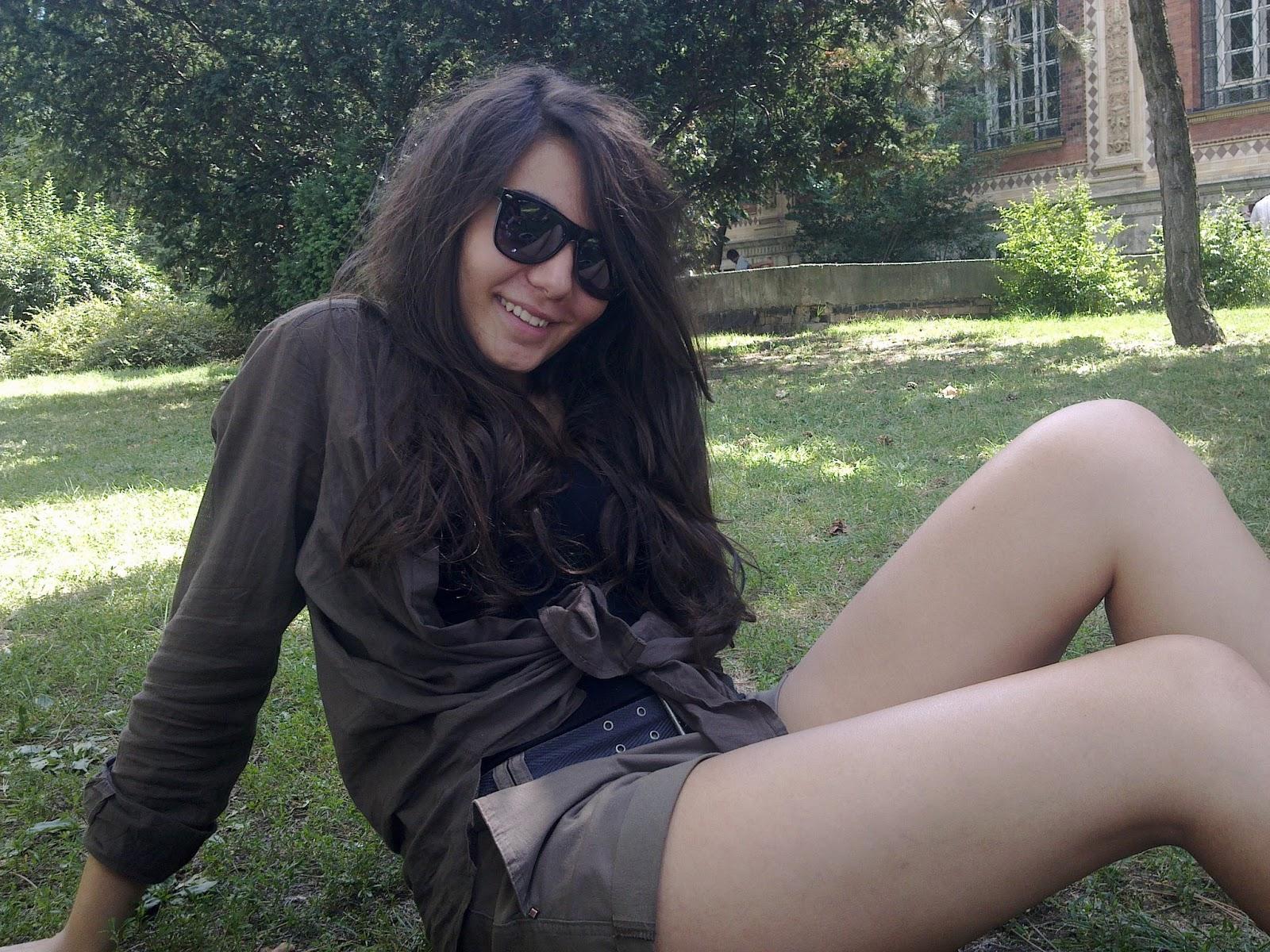 Türk Türbanlı konulu porno  Hd İzle Pornolari  Bedava