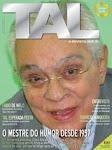 Edição n.03 CHICO ANYSIO