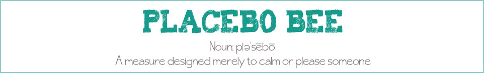 Placebo Bee