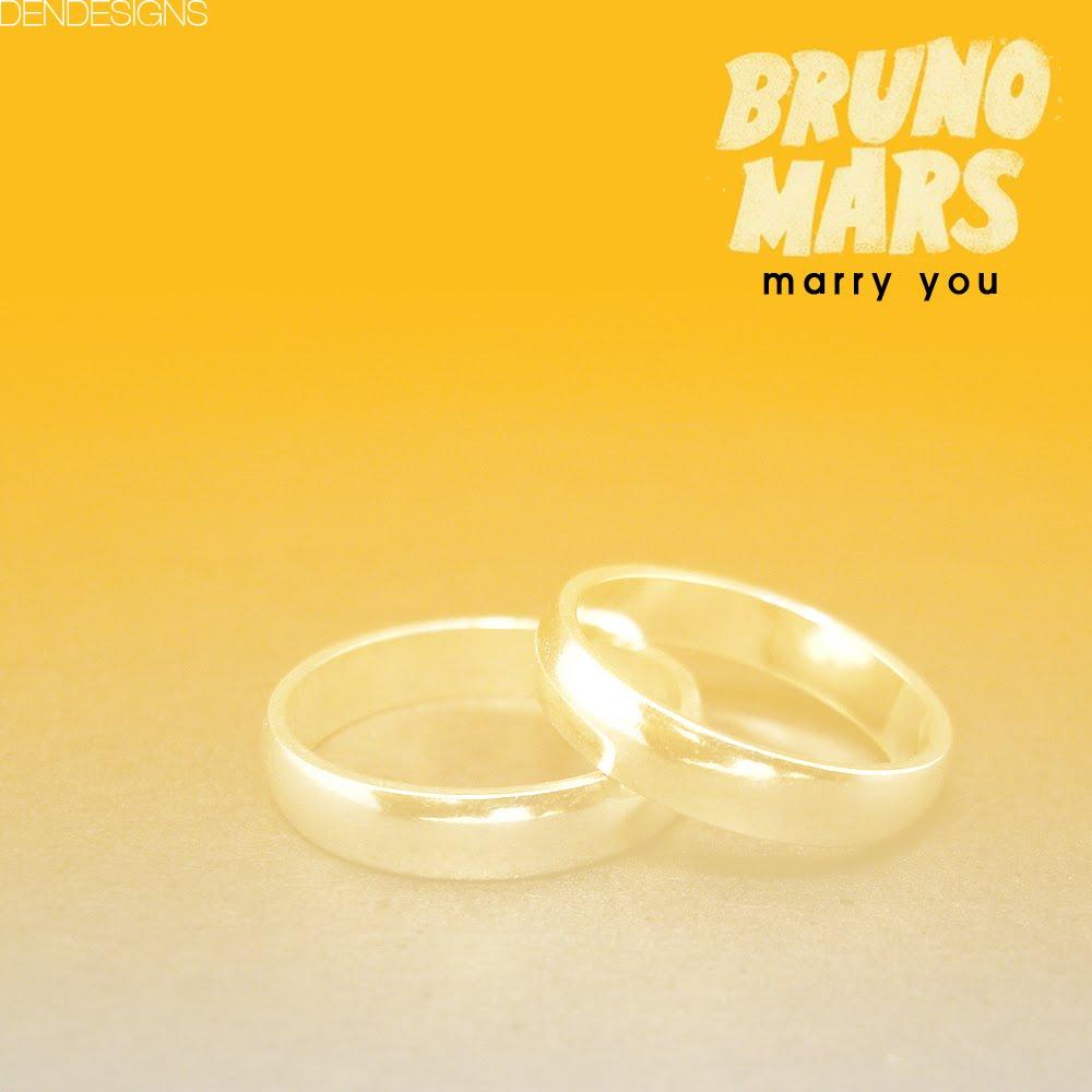 Lyrics and melodies lyrics to songs find lyrics search lyrics marry you bruno mars izmirmasajfo