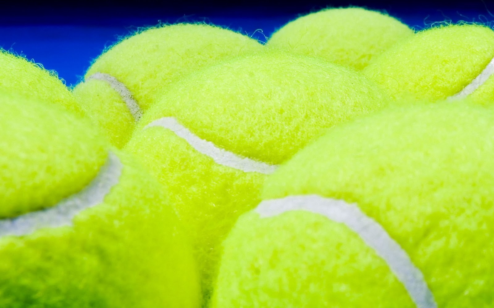 Sportstars Backgrounds Tennis Wallpapers