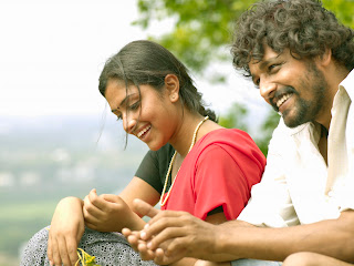 Mynaa Movie Songs Caller Tune Code For All Subscribers