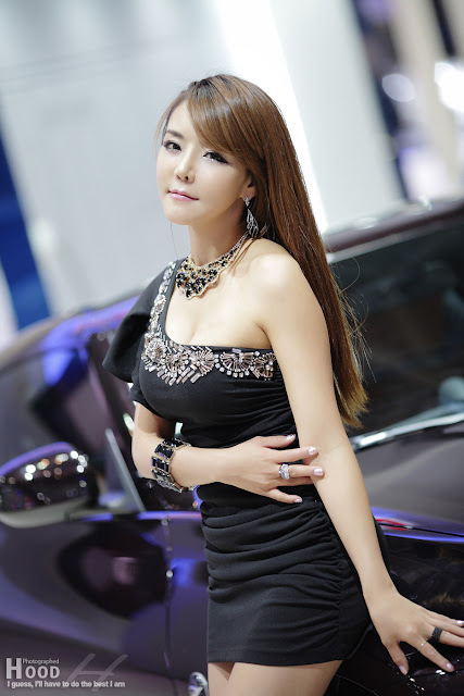 8 Hwang Ri Ah - BIMOS 2012-very cute asian girl-girlcute4u.blogspot.com