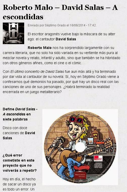 http://www.ociozero.com/blog/13207/septimo-grado/36086/roberto-malo-david-salas-a-escondidas