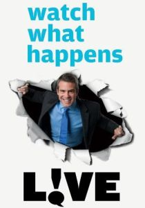 watch WATCH WHAT HAPPENS LIVE Season 9 tv streaming series episode free online Bravo TV online watch WATCH WHAT HAPPENS LIVE Season 9 tv series tv show tv poster free online
