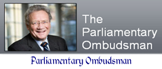 Parliamentary Ombudsman