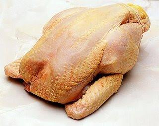Tips memilih daging ayam segar, baik dan bebas zat berbahaya - terbaru5.blogspot.com