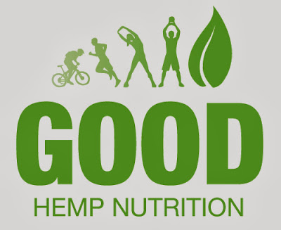 Hemp Nutrition