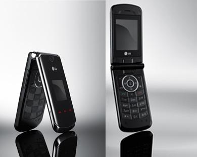 telefony dla dziewczyn Ruda Śląska