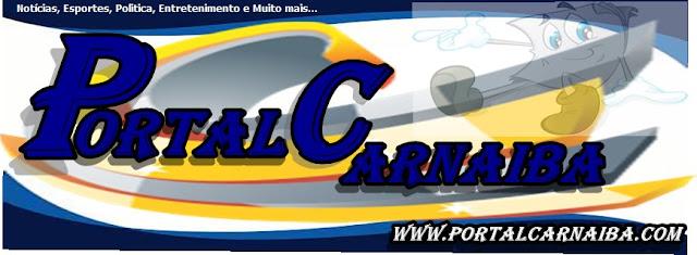 http://portalcarnaiba.wix.com/noticias