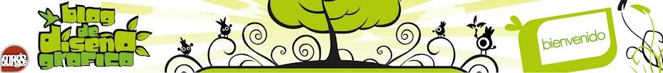 Blog de la Facultad de Diseño Gráfico de la UAG Tabasco