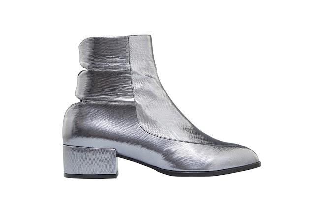 -BlockHeel-Elblogdepatricia-shoes-calzado-zapatos
