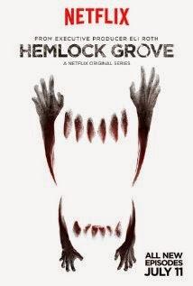 hemlock grove serial