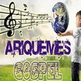 Rádio Ariquemes Gospel - Rondônia