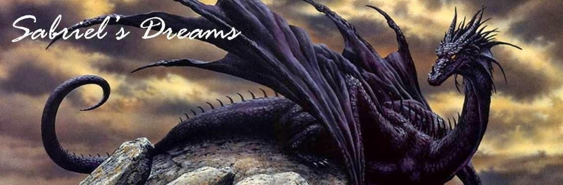 Sabriel's Dreams