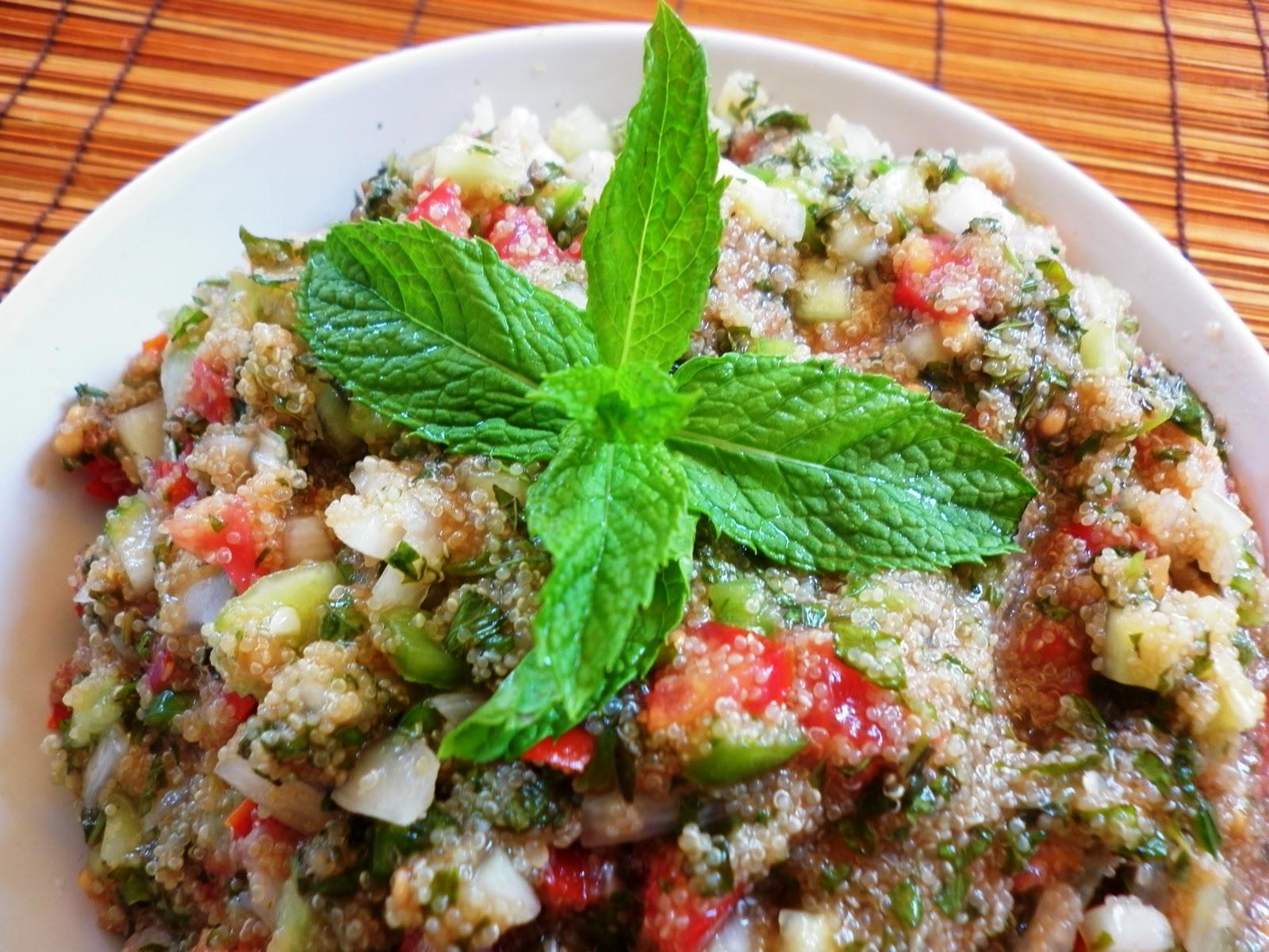 Cocina macrobi tica amaranto for Cocina macrobiotica